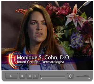DR.COHN.VIDEO