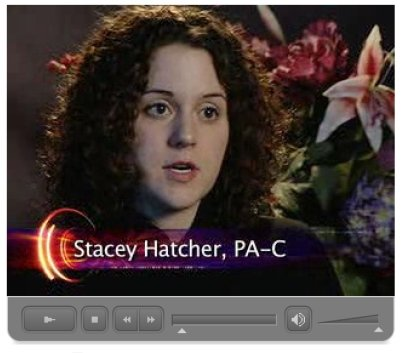 Stacy.Hatcher.video