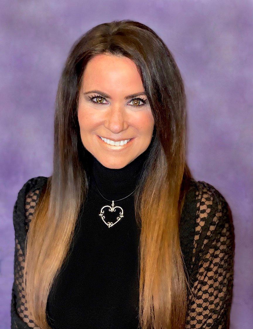 Dr. Monique S. Cohn