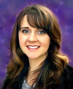 Stacey Kimber, PA-C