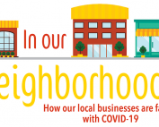 The Cleveland and Columbus Jewish News - In Our Neighborhoods