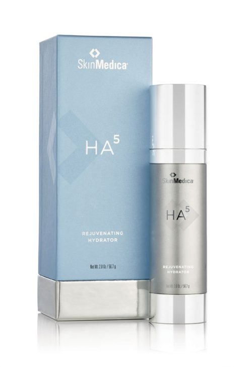 HA5® Rejuvenating Hydrator 2 Oz.