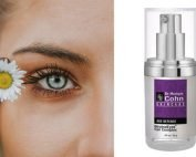 NaturalEyes® Eye Complex special price for October 2020