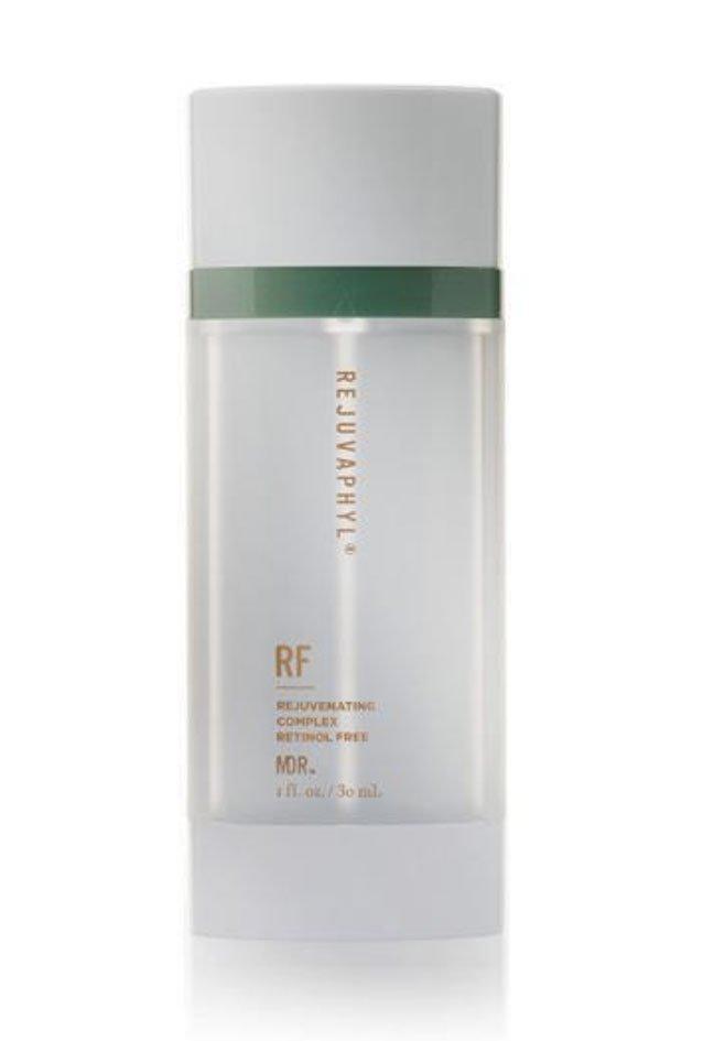 Rejuvaphyl® Rejuvenating Complex Retinol-Free