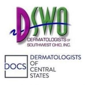 Dermatologists of Southwest Ohio